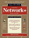 CompTIA Network+ All-In-One Exam Guide:...