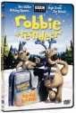 Robbie the Reindeer - Hooves of Fire/Legend of the Lost Tribe