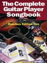 The Complete Guitar Player Songbook: Om...