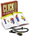 Click! Dog Training System