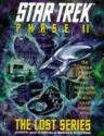 Star Trek Phase II: The Lost Series