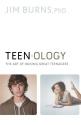 Teenology: The Art of Raising Great Tee...