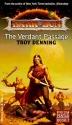 The Verdant Passage (Dark Sun World: Prism Pentad, Book 1)