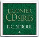 Ligonier CD Series - Majesty of Christ - 3 CD set