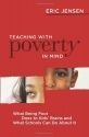 Teaching With Poverty in Mind: What Bei...