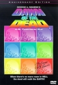 Dawn of the Dead - U.S. Theatrical Cut