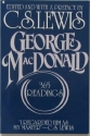 George MacDonald: 365 Readings