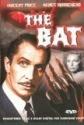 The Bat [DVD]