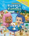 Nickelodeon: Bubble Guppies: First Look and Find