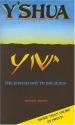 Y'shua: The Jewish Way to Say Jesus