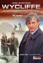 Wycliffe - Series 2