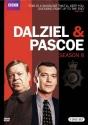 Dalziel & Pascoe: Season 8