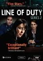 Line of Duty, Series 2