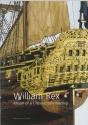 William Rex: A Model Ship
