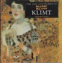 Life and Works of Gustav Klimt
