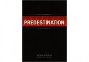 Absolute Predestination