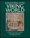 The Viking World (Cultural Atlas of)