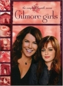 Gilmore Girls: The Complete 7th Season