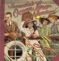Samantha's Ocean Liner Adventure (American Girls Collection)