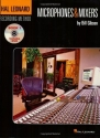 Hal Leonard Recording Method Vol. 1 Mic...