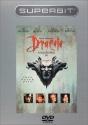 Dracula, Bram Stoker's  (Superbit)
