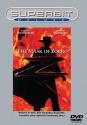 The Mask of Zorro (Superbit)