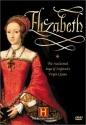 Elizabeth: The Acclaimed Saga of Englan...