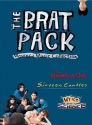 Brat Pack Collection