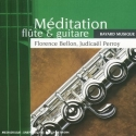 Meditation Flute & Guitare