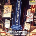 Rodgers & Hammerstein: Songbook for Orchestra