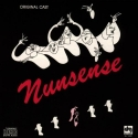 Nunsense (1986 Original Off-Broadway Cast)