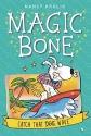 Catch That Wave #2 (Magic Bone)