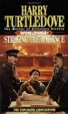 Striking the Balance (Worldwar Series, Volume 4)