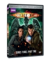 Doctor Who: Series Three: Part Two