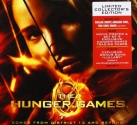 The Hunger Games: Songs From District 12 And Beyond [Limited Deluxe Edition]