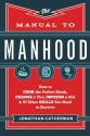 The Manual to Manhood: How to Cook the ...