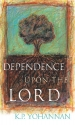 Dependence upon the Lord