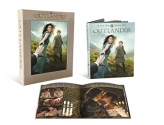 Outlander: Season One - Volume One: Collector's Edition