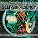 A Practical Guide to Self-Sufficiency