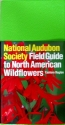 National Audubon Society Field Guide to North American Wildflowers - Eastern Region