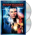 Blade Runner (2 Disc Special Edition)