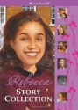 Rebecca Story Collection (American Girl)