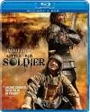Little Big Soldier  [Blu-ray]