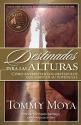Destinados Para Las Alturas (Spanish Edition)