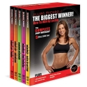The Biggest Winner: How to Win by Losing - The Complete Body Workout