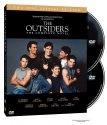 The Outsiders: Two-Disc Special Edition