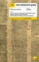 Teach Yourself New Testament Greek Complete Course (Book Only) (TY: Complete Courses)