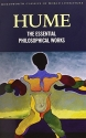 The Essential Philosophical Works (Word...