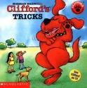 Clifford's Tricks