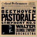 Beethoven Symphony No. 6 Pastorale (CBS Great Performances)